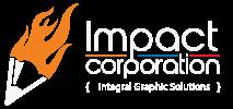 Impact Corporation -